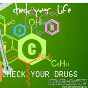 checkyourdrugs